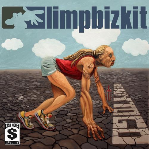 limp bizkit ready to go