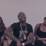 Video: Meek Mill – 'Started From The Bottom' (Freestyle)