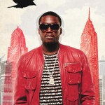 Exclusive: Prologue From Meek Mill's Book 'Tony Story'