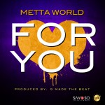 metta world for you 150x150