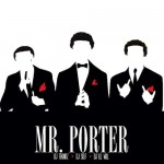 Mixtape: Travis Porter – 'Mr. Porter'