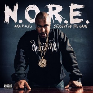 nore student of the game