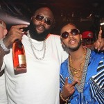 Omarion – 'M.I.A. (Remix)' (Feat. Rick Ross, French Montana & Rockie Fresh)