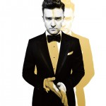 Justin Timberlake – <i>The 20/20 Experience</i> (Production Credits)