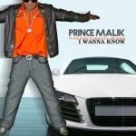 prince malik i wanna know 150x150