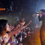 Prince Performs At Samsung's #TheNextBigThing Concert For SXSW Finale (Photos & Video)