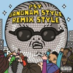 psy gangnam style remix 150x150