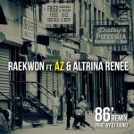 raekwon 86 remix 150x150