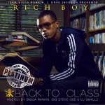rich boy back to class 150x150