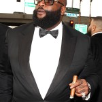 Rick Ross – 'Royals' (Remix)