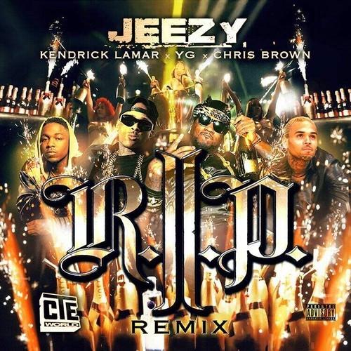 rip-remix-jeezy