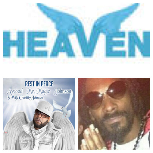 snoop-dogg-heaven
