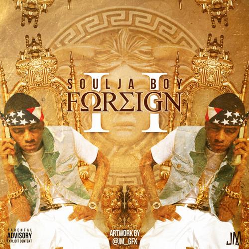 soulja-boy-foreign-2
