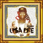 Soulja Boy – 'Handsome'