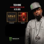 tech n9ne somethin else 150x150