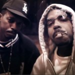 Tha Dogg Pound – 'Loyal' + '0 to 100′ (Remixes)