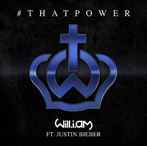 Justin Bieber And Will I Am will.i.am – &...