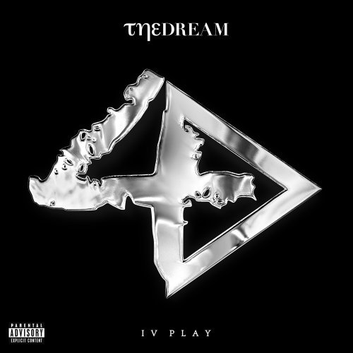 the-dream iv play standard cover
