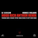 trinidad hoodrich remix 150x150