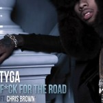 tyga for the road 150x150
