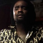 wale the show video 150x150