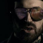 Video: Yelawolf – 'F.A.S.T. Ride'