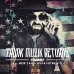 Yelawolf – 'Trunk Muzik Returns' (Mixtape Artwork)