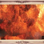 KiD CuDi – <i>INDICUD</i> (Production Credits & Booklet)