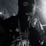 Video: 2 Chainz – 'Like Me' (Feat. The Weeknd)