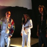 On The Sets: Fat Joe – 'Ballin' (Feat. Wiz Khalifa & Teyana Taylor)