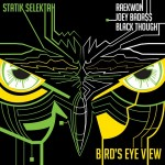 STATIK SELEKTAH BIRDS EYE VIEW 150x150