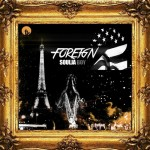 Soulja Boy Foreign Ii front large 150x150