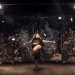 Beyonce Previews New Single 'Grown Woman' In Pepsi Commercial