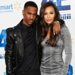 big sean naya 150x150