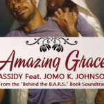 Cassidy – 'Amazing Grace' (Feat. Jomo K. Johnson)