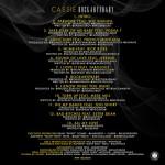 cassie rockabyebaby back 150x150
