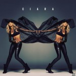 ciara album cover 150x150