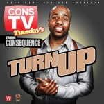 consequence turn up 150x150