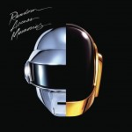 Daft Punk – 'Lose Yourself To Dance' (Feat. Pharrell)