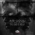 end is near ab soul 150x150
