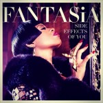 Fantasia – 'Supernatural Love' (Feat. Big K.R.I.T.)