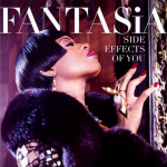 fantasia side effects of you 150x150