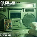 ghostface killah brown tape 150x150