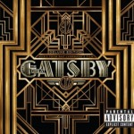 great gatsby soundtrack 500x4561 150x150