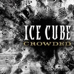 ice cube crowded 150x150