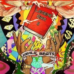 Mixtape: Jahlil Beats – 'Legend Era 2′