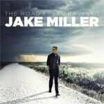 jake miller road less traveled 150x150