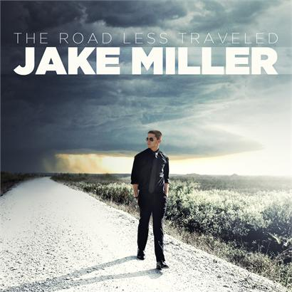jake miller road less traveled