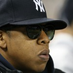 Jay-Z Opens Sports Representation Agency