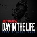 Joey Bada$$ – 'Day In The Life'